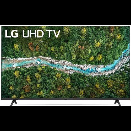 "LG Smart TV 55"" 55UP77006LA"