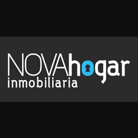 ASESOR/A INMOBILIARIA NOVAHOGAR