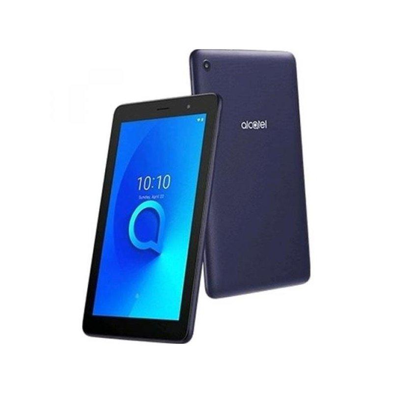 Tablet Alcatel 1T 7 3G Azul Negro Android 8.0 1GB RAM 8GB