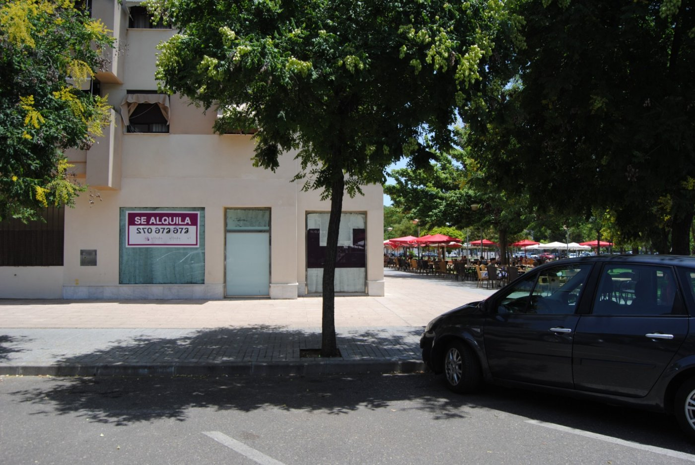 Local comercial en Noreña - Arroyo del Moro, CORDOBA