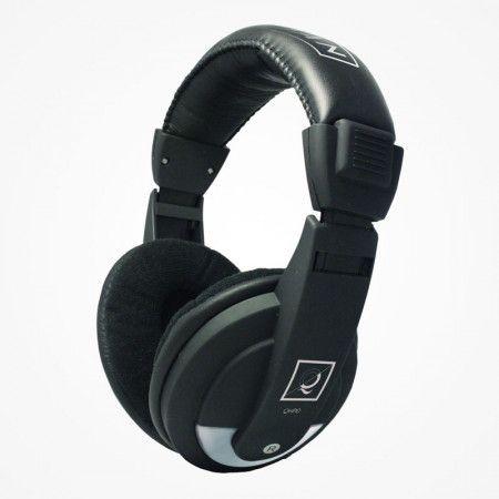 OQAN QHP10 Auriculares de Estudio