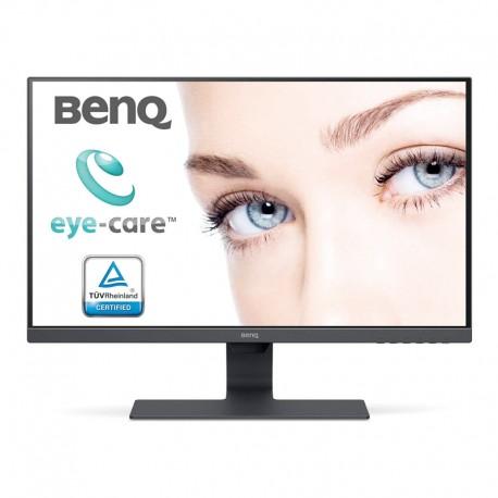 "Monitor BenQ GW2780 27"" 60Hz LED IPS Eye Care"