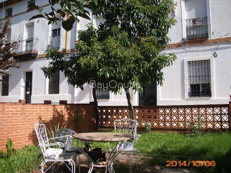 Venta Casa de 4 habitaciones CARRETERA DE CIRCUNVALACION RIO TINTO  HUELVA