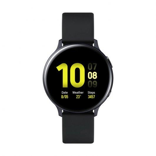 Samsung Galaxy Watch Active 2 R820 44mm Negro