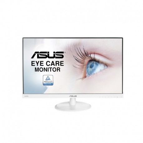 "Monitor Asus 23"" VC239HE-W Full HD IPS Blanco Mate"