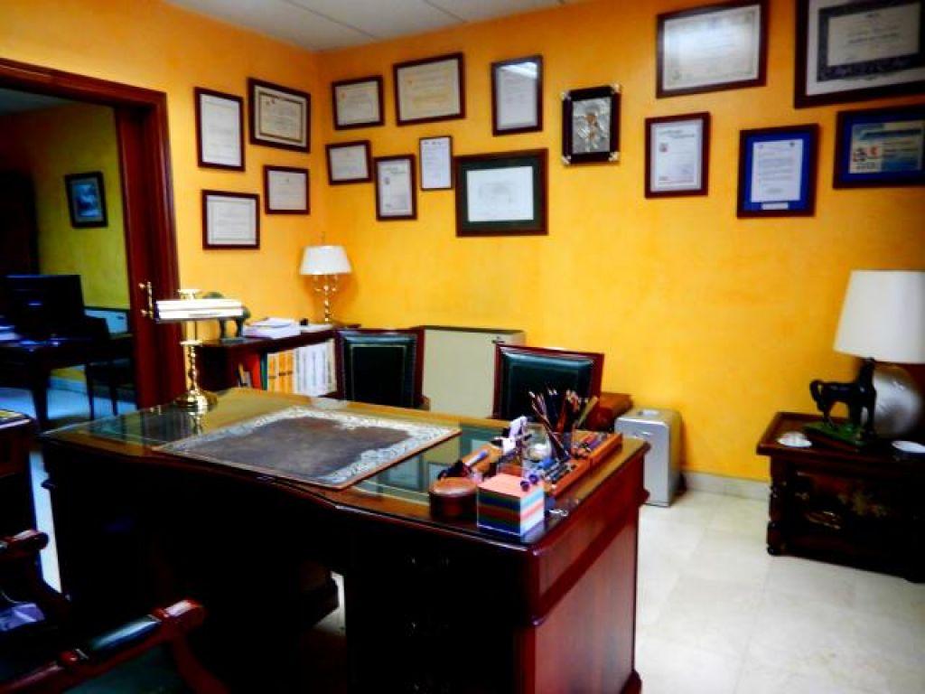 Oficina en Centro, CORDOBA