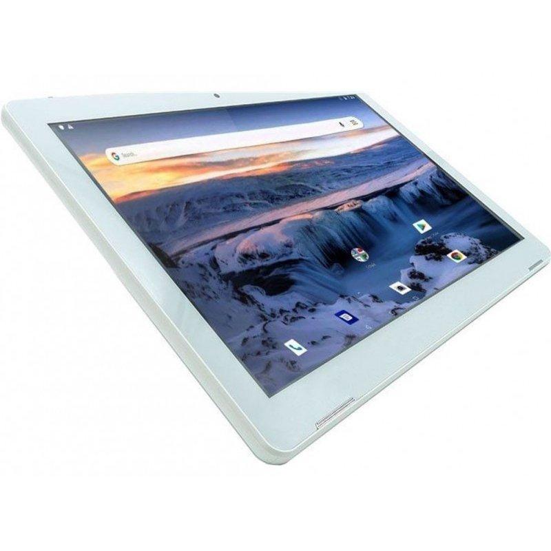 Tablet Innjoo F104 BLANCO MTK6582 16GB 1GB RAM 101