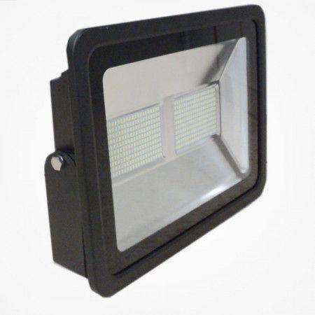FOCO LED 200W LUZ BLANCA FRIO 6000 K IP65