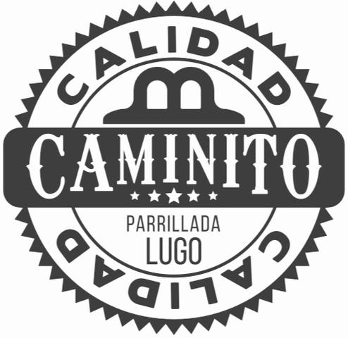 PARRILLADA CAMINITO BUSCA CAMARAR@S