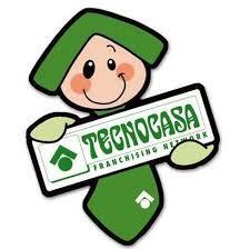 GRUPO TECNOCASA