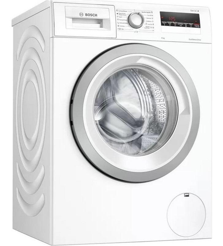 Bosch WAN28281ES Lavadora De Carga Frontal 8kg C Blanca