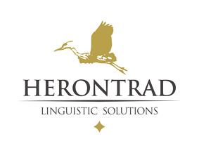Herontrad Linguistic Solutions - Servicio de traductores