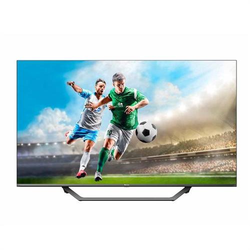 Televisión Hisense H55AE7400F, 55 pulgadas