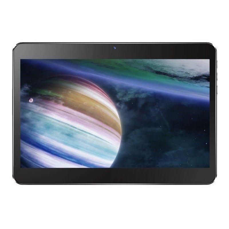 Tablet Innjoo F104 NEGRO MTK6582 16GB 1GB RAM 101