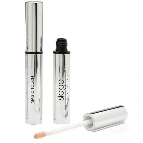 Stage Line - MAGIC TOUCH. Highlighter & Concealer - 6 ml