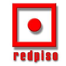 COMERCIAL INMOBILIARIO REDPISO