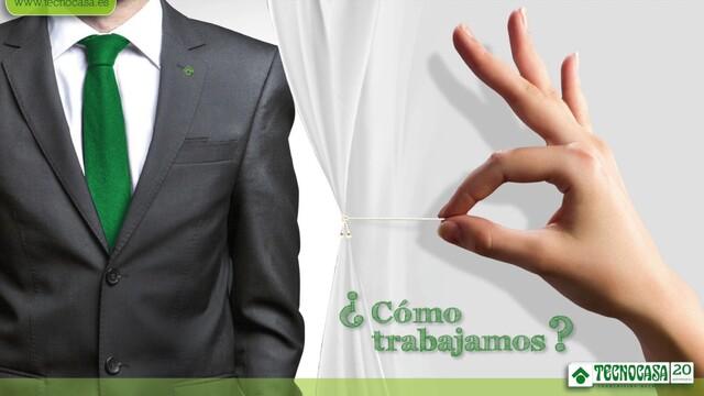 ASESOR INMOBILIARIO SS+INCENT+COMISIONES