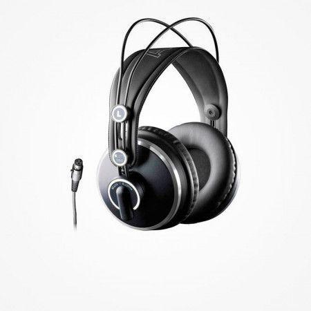 Auriculares de estudio AKG K271 MKII