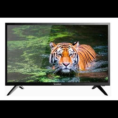 Televisor LED Sunstech 24SUNP20SP HD 24
